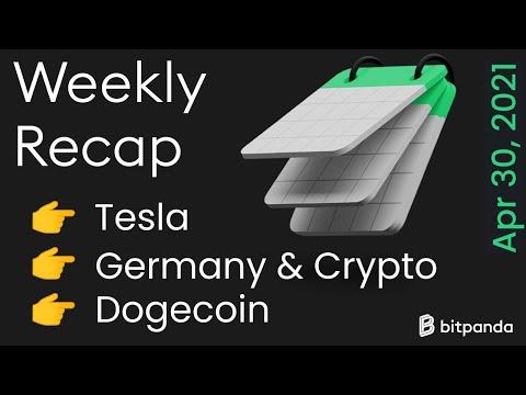 Bitfenix bitcoin kereskedelem