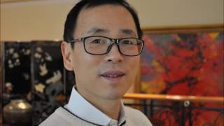 """China will become a democracy in my lifetime"" – Economist Andy Xie"