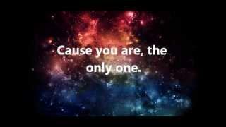 Angus and Julia Stone - Draw Your Swords (Lyrics)