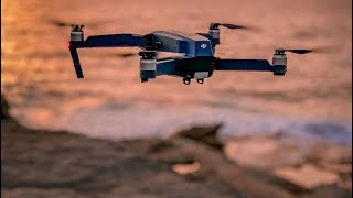Best Drones With HD Camera Top 5 2020
