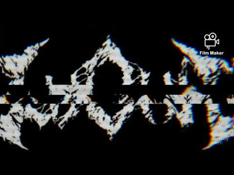 VIOLENCIA single 2020 online metal music video by LUCHA