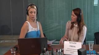Опыт Дании в запрете трансжиров. prm.global. КУБ