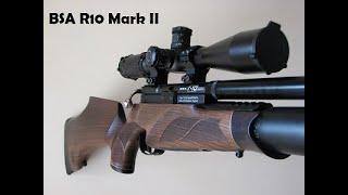 FX Dreamline Classic PCP Air Rifle - AAR OnAir Andy's Airgun