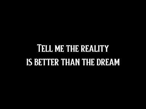 Slipknot - Duality - HQ - Lyrics