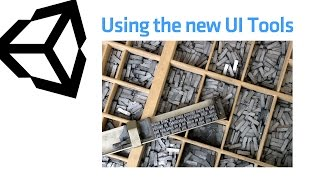 Live Training 8th September 2014 - Using UI Tools