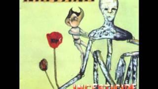 Nirvana - Incesticide - 01 - Dive