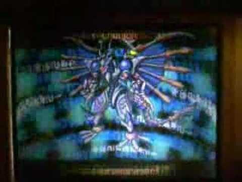 Digimon World Dawn/Dusk Digivolution Guide 01: Chicchimon