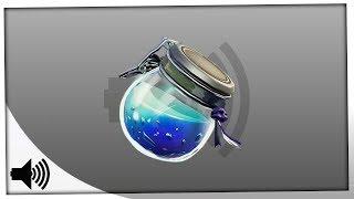 Descargar MP3 de Fortnite Shield Sound Effect gratis