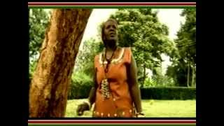 Kenya National Anthem_Kikuyu Version by Peris Mburu