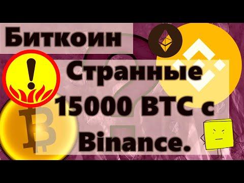 Xvg a btc tradingview-hoz