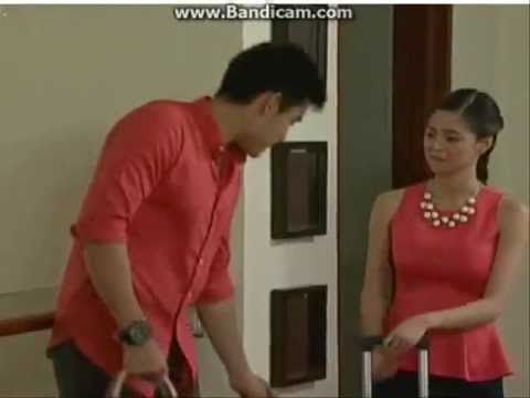 CELIAM Moments - June 14, 2013