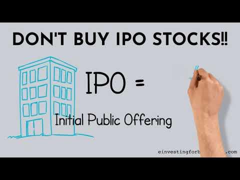 Naujų akcijų pasirinkimo sandorių