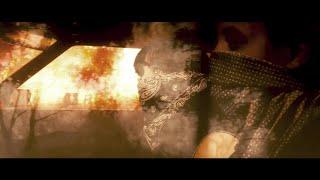 "Loraine James – ""Running Like That"" (feat. Eden Samara)"