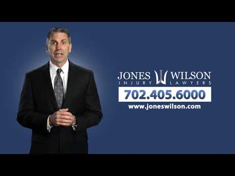 Injured in Southern Nevada? Get Legal Help Here