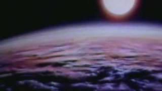 Venus (Planet)