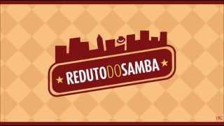 Mangueira é Mãe   Alcione E Marcelo Falcão (Reduto Do Samba)