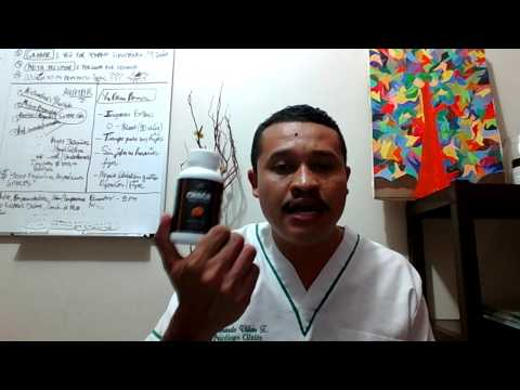 Padidėjęs kraujo cukraus prevencija gydymas