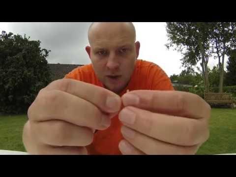 Gamot para sa mga pangunahing mga worm