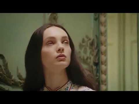 The Alchemist's Garden - Eau de parfum - GUCCI