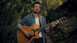 Es Verdad (Acustico) - Galez  (Video)