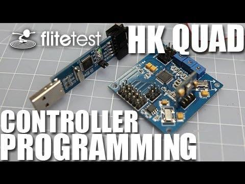 flite-test--hk-quad-controller-programming--flite-tip