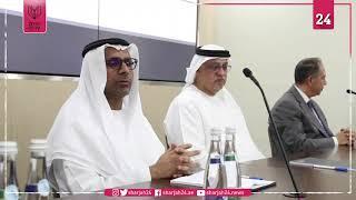 أبوظبي تستضيف كونغرس الاتحاد الدولي للشطرنج الخميس