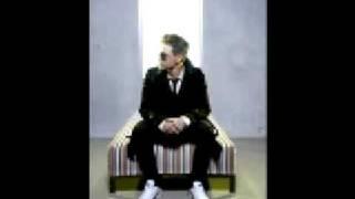 Jesse McCartney feat  Ludacris - How Do You Sleep   (Remix) with lyrics
