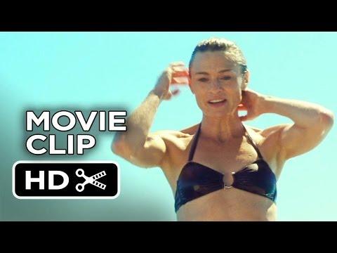 Liebe Sex-Video mit Ehemann