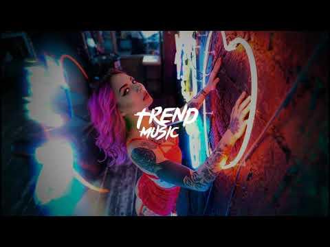 Katy Perry feat. Migos - Bon Appétit (Bäsello Remix)