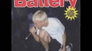 Battery- Young till i die [7 seconds]