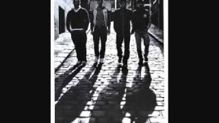 Arctic Monkeys- Knock A Door Run