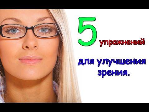 Клиники по коррекции зрения в иваново