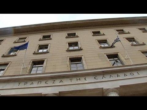 ΔΝΤ για Ελλάδα: «κούρεμα» του χρέους και επιπλέον χρηματοδότηση €50 δισ. – economy
