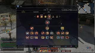 berserker bless online - 123Vid