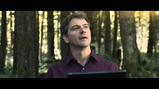 Ваша любимая работа, brand video 2012