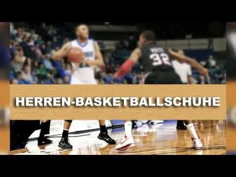Basketballschuhe kaufen Online - Kaufberatung von Basketballschuhen für Herren, Damen und Kinder