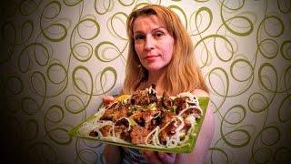 Вкусные свиные ребрышки в духовке рецепт Секрета приготовления блюда к пиву как на гриле