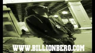 Ice Berg - Vice Versa Freestyle