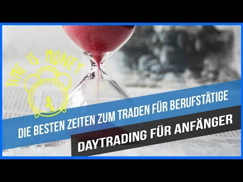 Binäre optionen traden mit deutschegarantie seriös