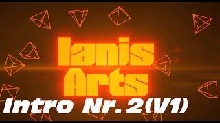 Intro Nr.2 V1 (By IanisArts)