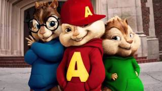 Alvin and The Chipmunks: Lean and Dabb Remix