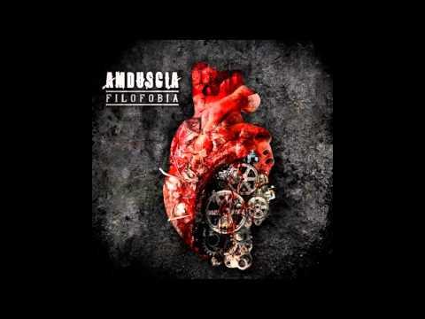 Amduscia - Una Esperanza Rota (2013)