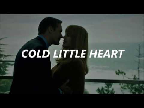 Cold Little Heart  ‣ Michael Kiwanuka [ Lyrics ]