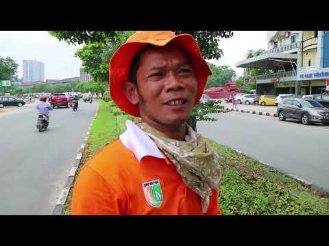 "Vlog BPJS Ketenagakerjaan Batam Nagoya - ""Kini Semua Orang Paham BPJS Ketenagakerjaan"""