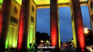 LANDMARK! special video