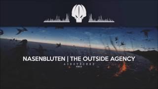 Nasenbluten - Airstrikes [The Outside Agency Remix]