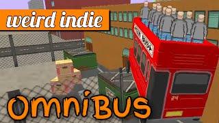 videó Omnibus