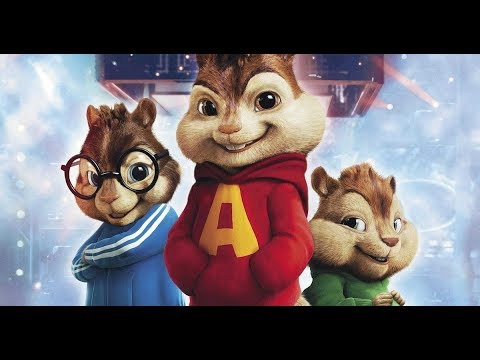 Olamide - Wo!! (Official Video), Chipmunks Version