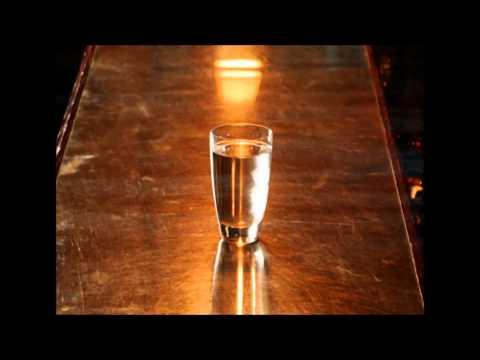 Alcolismo in Donbass
