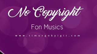 arabic background music instrumental no copyright - TH-Clip